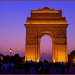 Строительства научных учреждений в Индии