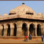 Художественная проза независимой Индии