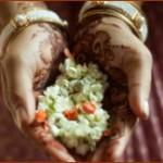 Художественное направление Бенгальское возрождение