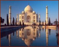 Город Роуркела в Индии