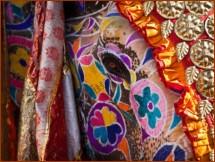 Группа художников-прогрессивистов Мадраса