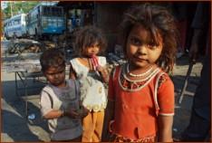 Современная Индия
