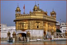 Исторические судьбы индийских городов