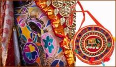 Сатирические произведения кашмирского поэта Махджура